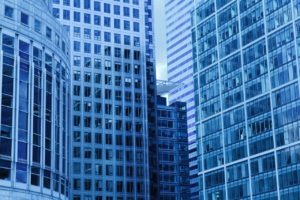 Trends To Look Out For Within The Commercial Litigation Space
