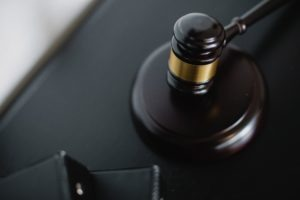 What Happens if I Lose My Lawsuit?